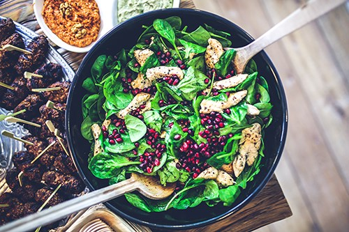 spinach-chicken-pomegranate-salad-5938.jpg